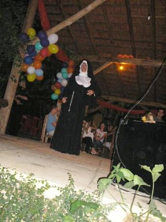 maria-sapatao-2009-15.jpg
