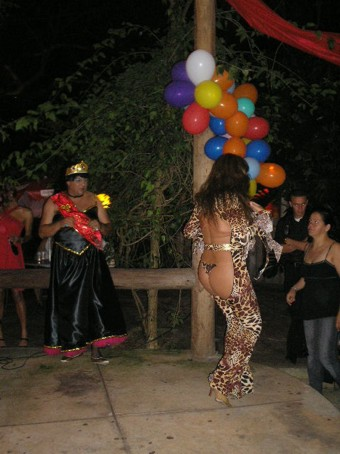 maria-sapatao-2009-17.jpg