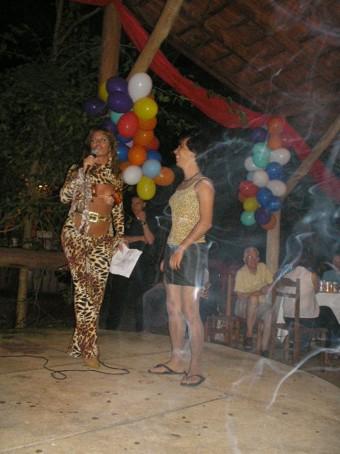 maria-sapatao-2009-19.jpg