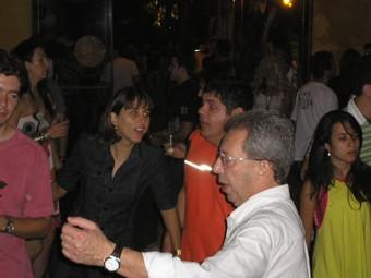 maria-sapatao-2009-2.jpg