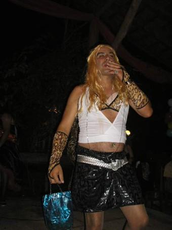 maria-sapatao-2009-20.jpg