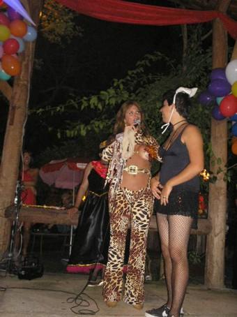 maria-sapatao-2009-27.jpg