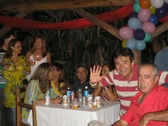 maria-sapatao-2009-28.jpg