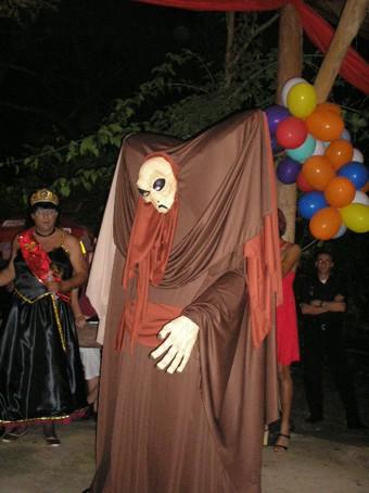 maria-sapatao-2009-29.jpg