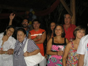 maria-sapatao-2009-31.jpg