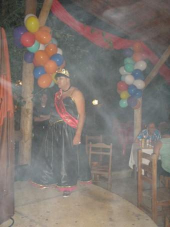 maria-sapatao-2009-33.jpg