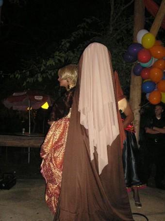 maria-sapatao-2009-35.jpg