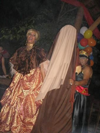 maria-sapatao-2009-36.jpg