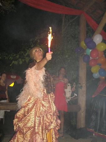maria-sapatao-2009-37.jpg