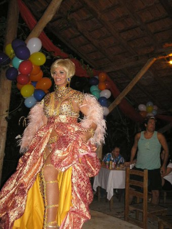 maria-sapatao-2009-39.jpg