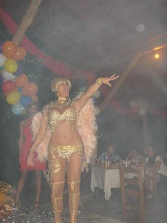 maria-sapatao-2009-40.jpg