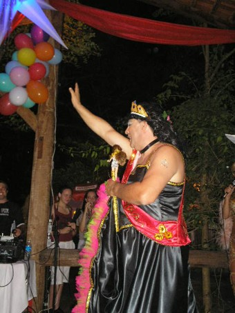 maria-sapatao-2009-48.jpg