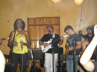 maria-sapatao-2009.jpg