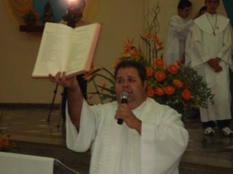 primeira-missa.JPG