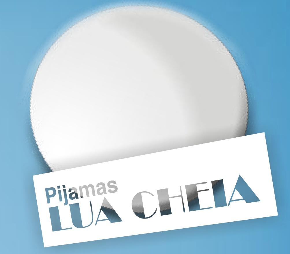 Clique e veja nosso site – Pijamas Lua Cheia