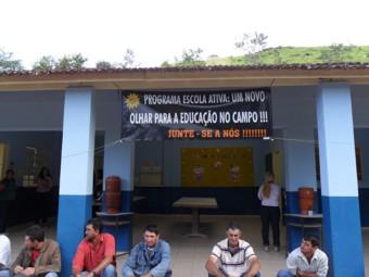 escola-tocos-4.jpg