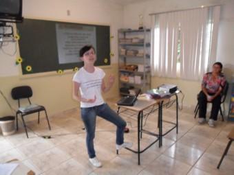 escola-tocos-5.jpg