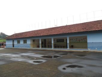 escola-tocos-7.jpg