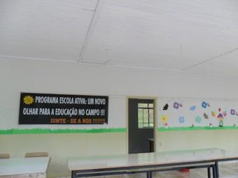 escola-tocos-8.jpg