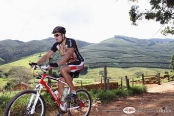 bicicleta-2.jpg