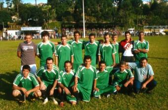 futebol-3.jpg