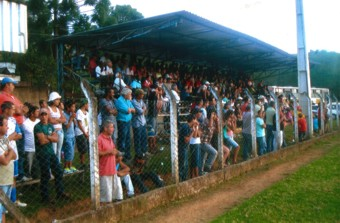 futebol-4.jpg