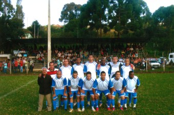 futebol-5.jpg