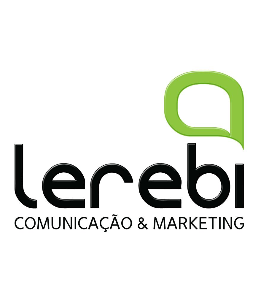 Lerebi