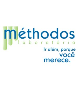 Laboratório Méthodos