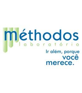 BB – Laboratório Méthodos