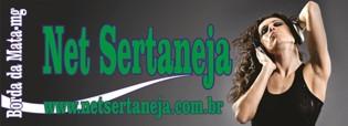 Net Sertaneja