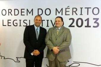 OrdemdoMerito_Edmundo e Dep Est Leonardo Moreira