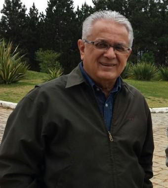 Deputado Federal Geraldo Thadeu