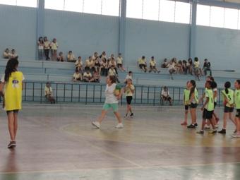 Jogos Escolares (3)