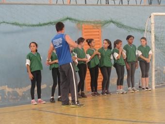 Jogos Escolares (4)