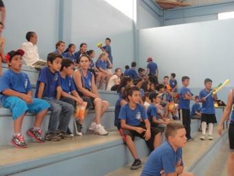 Jogos Escolares (5)