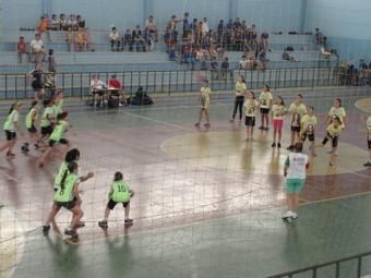 Jogos Escolares (6)