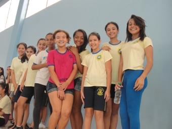 Jogos Escolares (8)