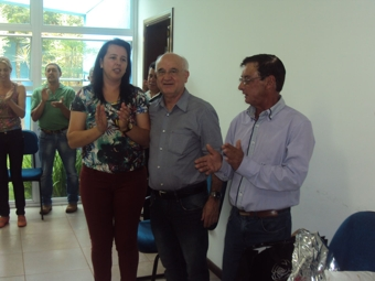 Rodrigues 1