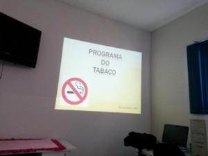 projeto tabaco1