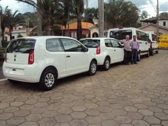 Carros tocos (4)
