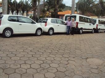 Carros tocos (5)