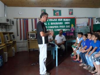 Combate a dengue (3)