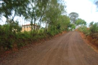 Estradas rurais (2)