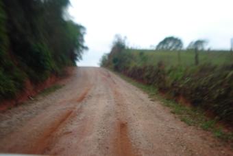 Estradas rurais (3)