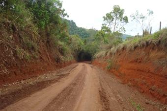 Estradas rurais (4)