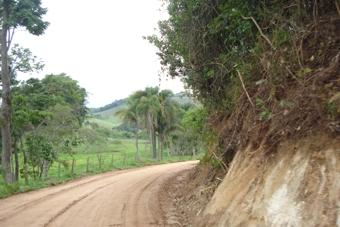 Estradas rurais (5)