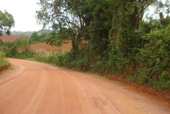 Estradas rurais (7)