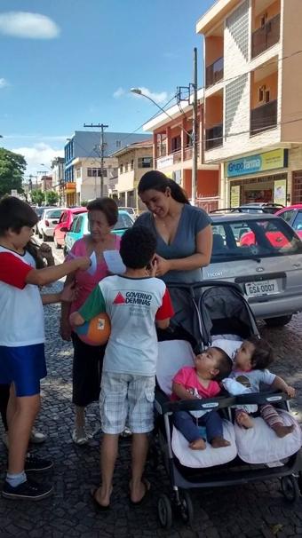 MinasOlimpicaBordadaMata eventopraca (2)