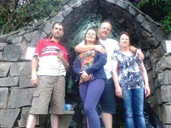 gruta 2